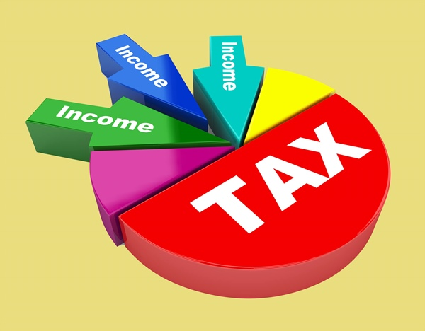 Deduction in respect of interest on deposits in savings account U/s 80TTA With Automated Income Tax Software All in One for the F.Y.2020-21